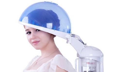 اوزون تراپی مو چیست؟